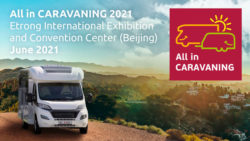 All in CARAVANING 2020/2021
