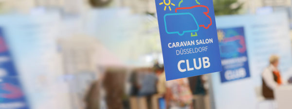 Foto: CARAVAN SALON CLUB