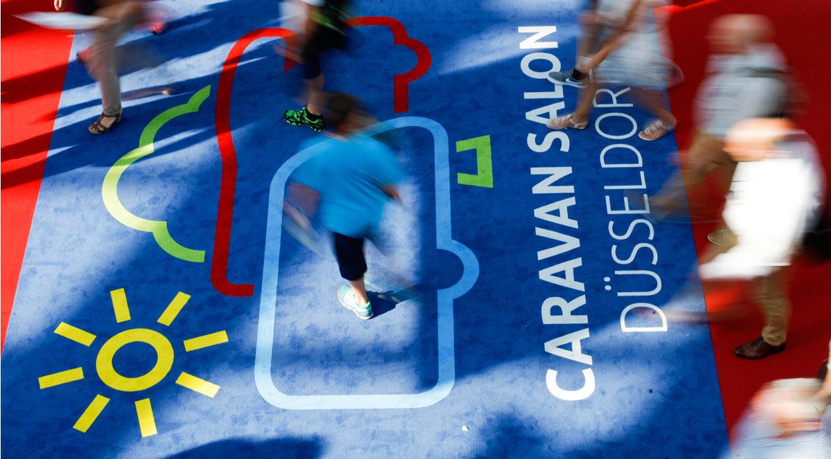 (c) Caravan-salon.de