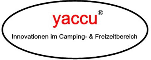 yaccu