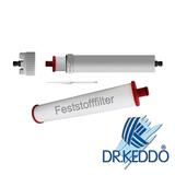 Dr. Keddo Feststofffilter