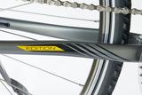 Fahrraddekore Fahrradbranche