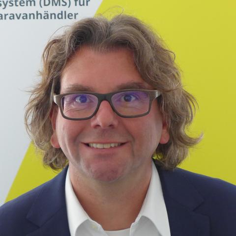 Andreas Neu