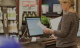 Verendus – Dealer Management System (DMS)