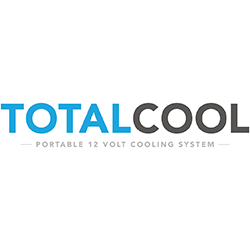 Totalcool Ltd