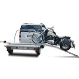 wheely motorradauffahrhilfe