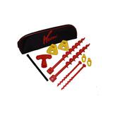 Kombifix Set XL mit Tasche