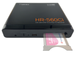 HR 560CI 5