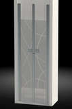porta doccia shower cubicles