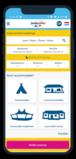 Suncamp-App