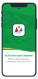 ACSI Great Little Campsites-App