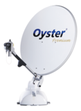 Oyster® Premium