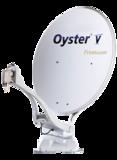 Oyster® V Premium