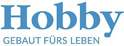 Hobby Wohnwagenwerk Ing. Harald Striewski GmbH