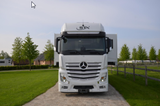 MERCEDES ACTROS 2 POP OUTS 075