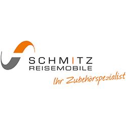 Ralf und Christian Schmitz GbR