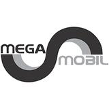 MEGA MOBIL - Reisemobile