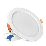 15W IP54 RGB+CCT WIFI Deckenlampe (FUT069)