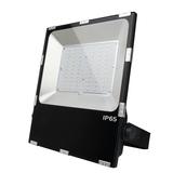 100W RGB+CCT Flutlicht Außenstrahler (FUTT07)