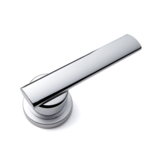 HANDLE FOR DOOR V1244