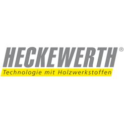 Ed. Heckewerth Nachf. GmbH & Co. KG