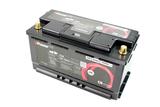 Lithium LiFePO4 Auto Starter Batterie 12V 60Ah 1200A