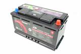 Lithium LiFePO4 Dual Power Lite Batterie Start 12V 900A + Versorgung 12V 80Ah