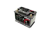 Lithium LiFePO4 Auto Starter Batterie 12V 40Ah 1000A