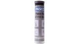 PASCO REP Stahl Knetmasse 60g