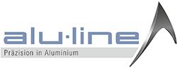 ALU-LINE Metallbearbeitungsgesellschaft mbH