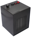 ECOMAT 2000 – Version Classic Plus