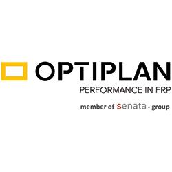 Optiplan GmbH