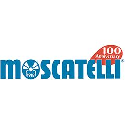 Moscatelli s.r.l.