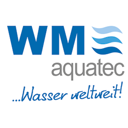 WM aquatec GmbH & Co. KG