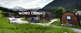 Wood Lodges