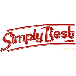 Simply Best GmbH
