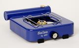 Flüssiggaskocher Salsa
