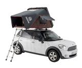 Kamper Skycamp Mini Dachzelt CAMPWERK