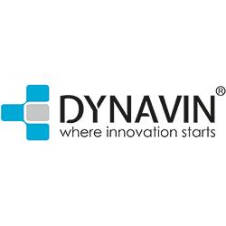Dynavin GmbH