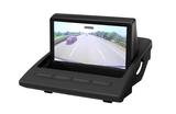 Faltbarer Monitor DVN6901