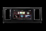 9 Zoll Navigationsgerät DIX V T6 Pro – C für VW T6