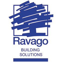 Ravago Building Solutions Germany GmbH