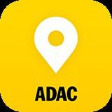 ADAC Trips App