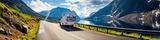 ADAC Versicherungen – Sorgenfreier Urlaub!