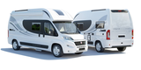 Globe Traveller Voyager ZS