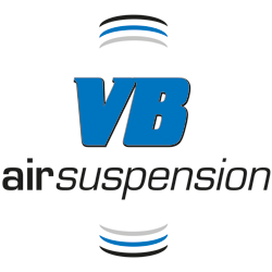 VB - Airsuspension B.V.
