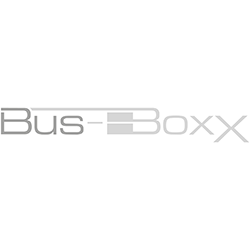 Bus-Boxx GmbH & Co. KG