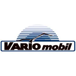 VARIO mobil Fahrzeugbau GmbH