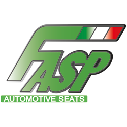 FASP AUTOMOTIVE SEATS Srl