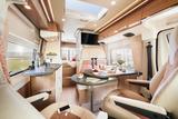 van interieur durchsicht comfort 600db vh cherryclassic